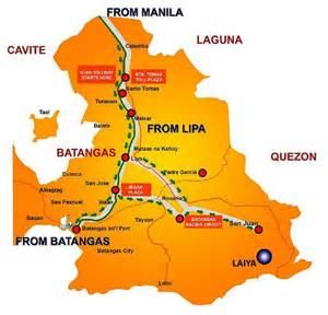 map of resort in laiya batangas estrellas de mendoza playa resort batangas philippines free n easy travel hotel resorts