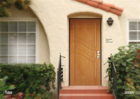 porte e portoni blindati porte e portoni blindati per la sicurezza della casa a pesaro