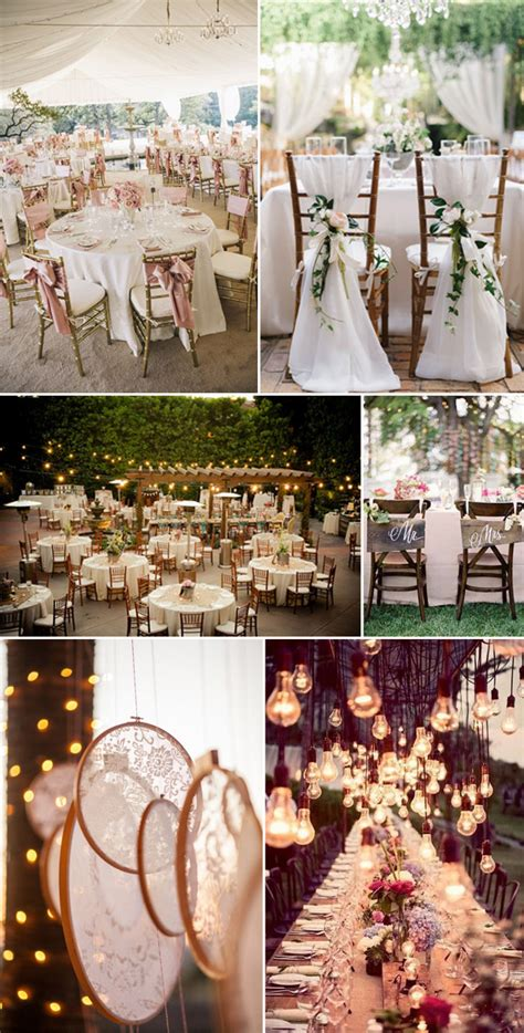 deco themed wedding top 8 trends for 2015 vintage wedding ideas