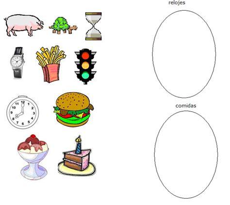 imagenes conjuntos matematicos imagenes de conjuntos matematicos para ni 241 os imagui