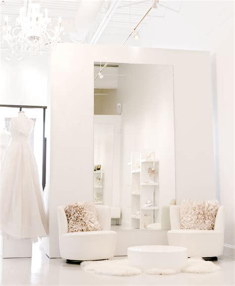 wedding dresses jackson tn bridesmaid dresses jackson tn discount wedding dresses