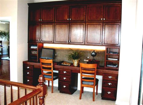 home office furniture for sale home office furniture for sale images yvotube