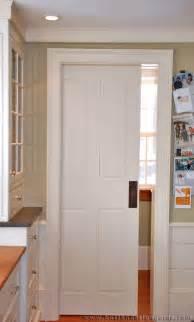 trending interior sliding barn doors boston design guide