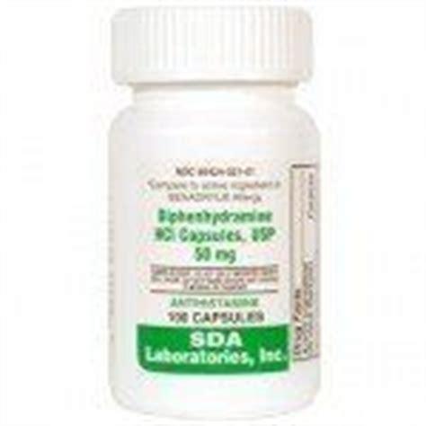 can i give my yorkie benadryl can i give my benadryl