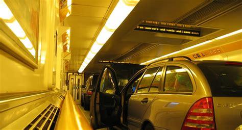 Eurotunnel Motorrad by Eurotunnel Frankreich Frankreich Info De