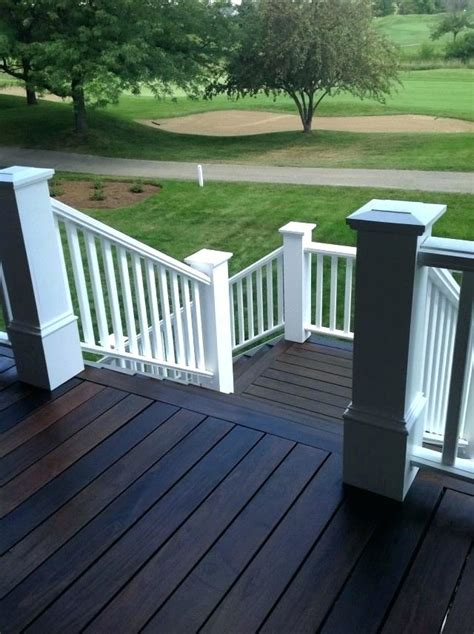 lowes stain colors olympic deck stain colors lowes olympic stain colors
