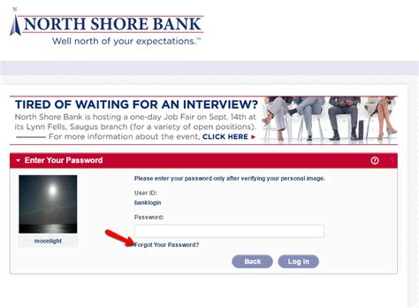 märkische bank login shore bank massachusetts banking login cc