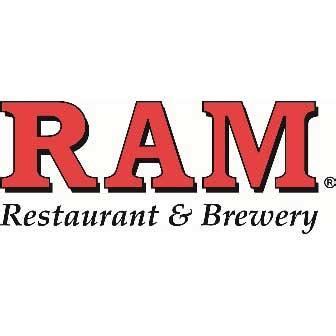 the ram restaurant and brewery ram restaurant and brewery puyallup