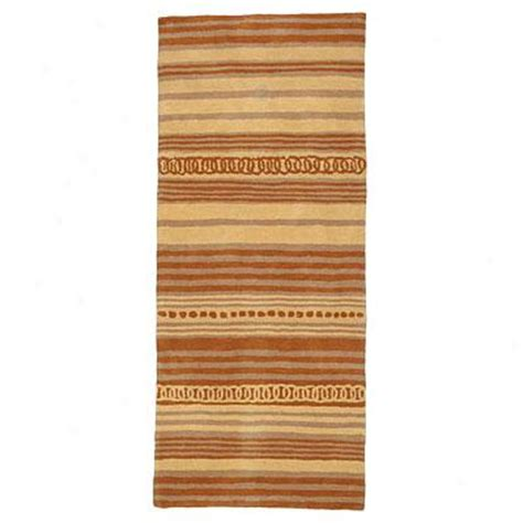 American Cottage Rugs Mullican Chatelaine Sculpted 6 American Cottage Rugs