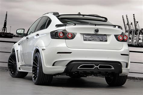 pictures of the bmw x6