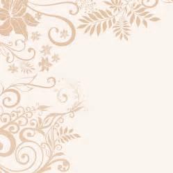 Wallpaper Designs For Secret Garden Wallpaper Design By Denzer77 On Deviantart