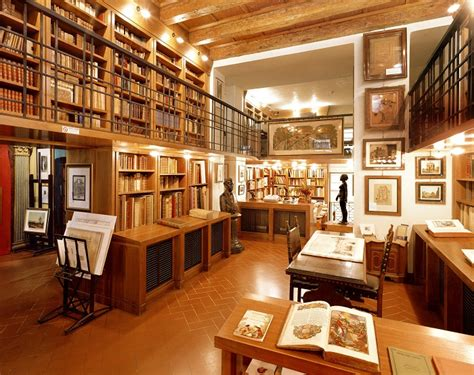 libreria aldrovandi le 10 librerie pi 249 d italia da visitare almeno una