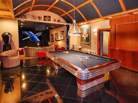 design dream room game 17 delightful game room ideas that every men dream about