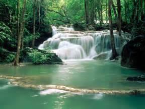 beautiful waterfalls beautiful river wallpapers beautiful river nature wallpapers river hd wallpapers beautiful