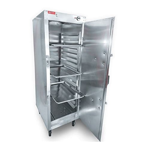 commercial food warmer cabinet heatmax 6 commercial warming cabinet bread pastry dough