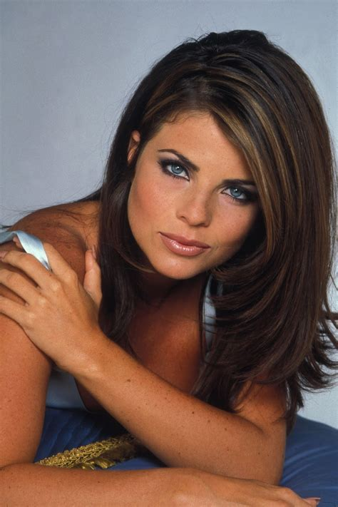 short haircuts for young58year old yasmine bleeth quotes quotesgram