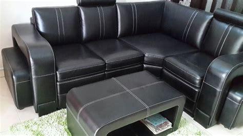 Jual Sofa Minimalis Kulit jual bahan sofa minimalis www redglobalmx org