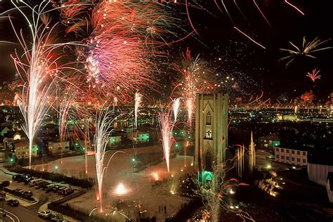 new year celebrations jhb best places to celebrate new years