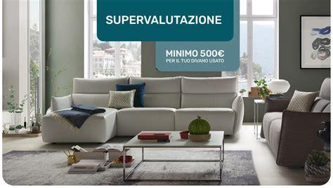 negozi divani e divani supervalutazione divani divani by natuzzi