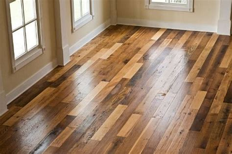 Can You Mix Hardwood Flooring In A House by Floor Installation Stain And Finish Home