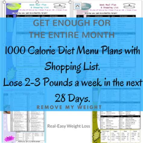 7 000 calories a day my 600 lb life youtube bulk weight loss menu plans plus bounses menu plan for