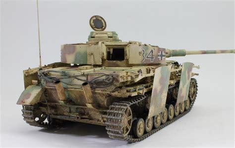 tiger 3 act a 0230475477 ib thema panzer iv ausf j