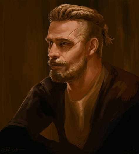 artistry of men 17 best ideas about fantasy characters on pinterest