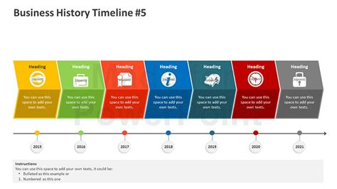 themes powerpoint d p powerpoint template timeline image collections