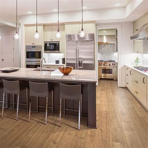 pergo timbercraft brier creek 992 best floors images on basement flooring bathroom ideas and flooring ideas