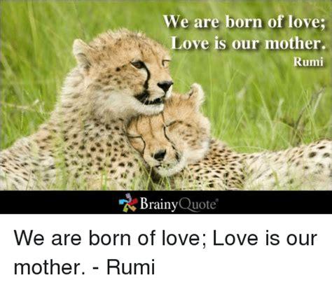 Rumi Memes - 25 best memes about rumi rumi memes