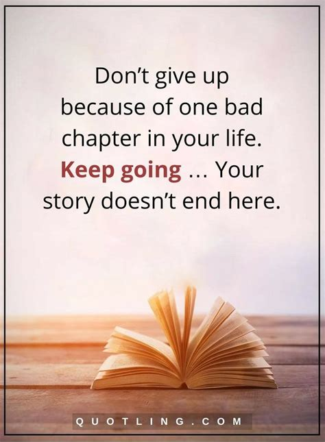 imagenes don t give up 14 best images about never give up quotes on pinterest
