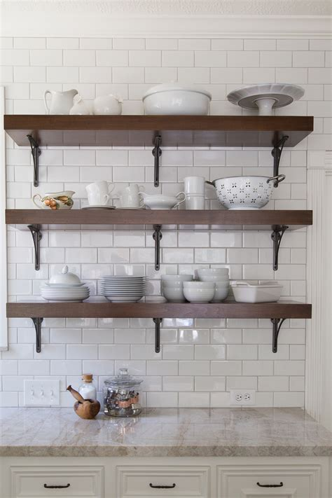 farmhouse kitchen backsplash dos don ts of kitchen backsplash design kitchen subway