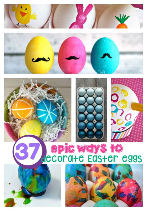 how to decorate eggs how to decorate eggs egg decorating wikipedia 17 best
