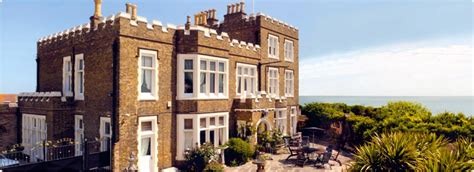 charles dickens bleak house kent wedding venue hire bleak house broadstairs in thanet