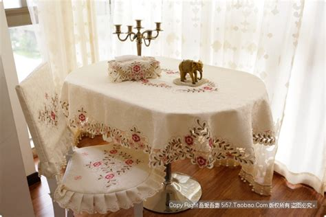 tablecloth for oval dining table dining table tablecloth oval dining table