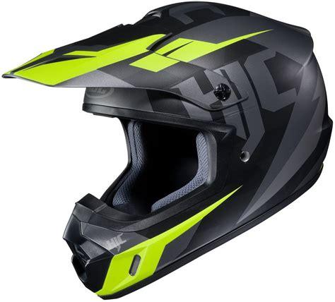 hjc helmets motocross 89 99 hjc cs mx 2 dakota mx helmet 1052429