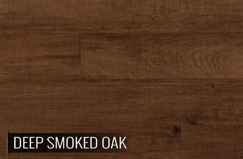 USFloors COREtec Plus 5   Durable Engineered Vinyl Plank