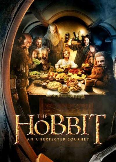 goblin film izle türkçe hobbit beklenmedik yolculuk the hobbit an unexpected