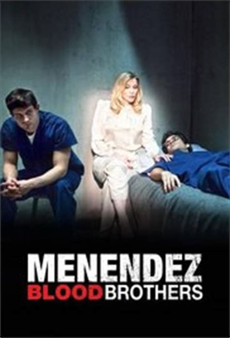 dramacool blood watch menendez blood brothers english subbed at watchseries