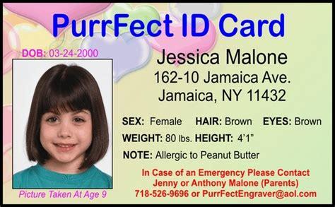 how to make plastic id cards china plastic id card portrait card china id card pvc