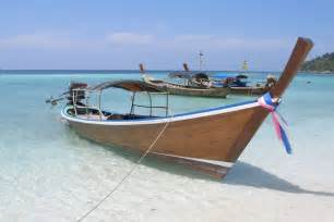 Go back gt gallery for gt wooden fishing boat plans