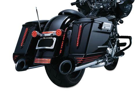 rear fender strip lights accent lighting lighting