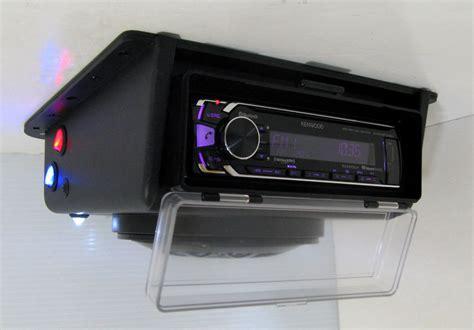 boat stereo radio utv radio boat radio under dash mount radio overhead