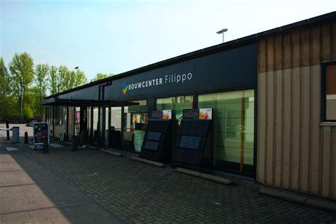filippo keukens keukens bouwcenter