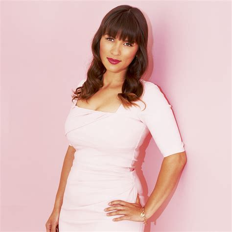 Tips For Decorating Your Home by Rachel Khoo