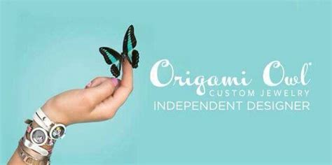 Origami Owl Banner - 17 best images about page on shops
