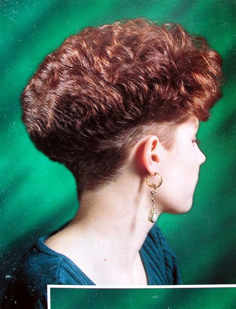 perm and nape shave perm haircut shaved nape wedge 09b 17605 wedge hairstyles