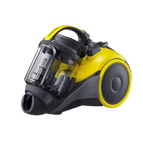 Vacuum Cleaner Samsung samsung sc15h4050v bagless vacuum cleaner home clearance