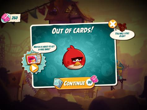 angry birds games gamers 2 play gamers2play angry birds 2 tips tricks and cheats for crushing