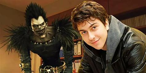 alex wolff movies on netflix can nat wolff carry the role of light in the u s death